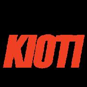 KiotiLogo