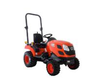 Kioti CS2610 Sub Compact Tractor