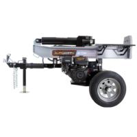 Supaswift Log Splitter - 30-ton